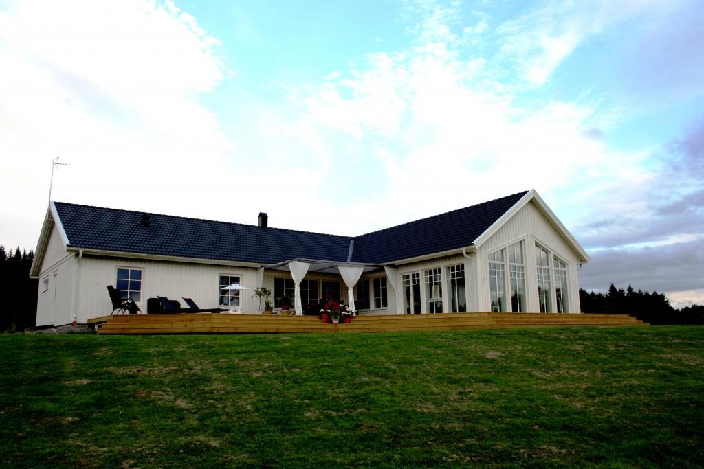 2013-08-29, Villa Nystuga2