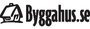 Byggahus