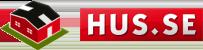 Hus.se
