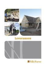 Huskatalog_Leveransen