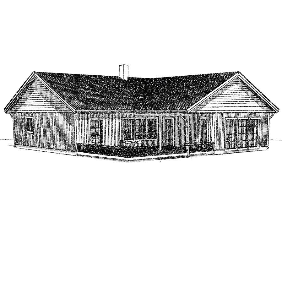 Villa Altergård